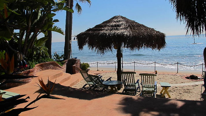 EWLOC Beach3