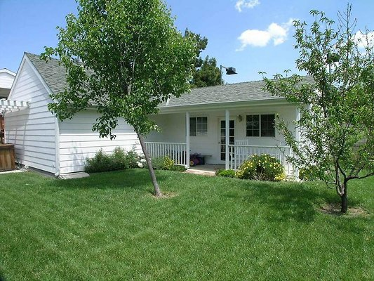 ewloc DSCN8421Move