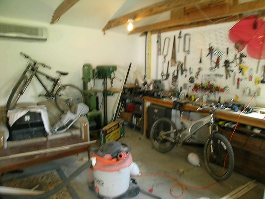 ewloc DSCN8422Move
