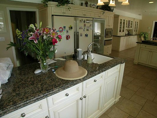 ewloc DSCN8374Move