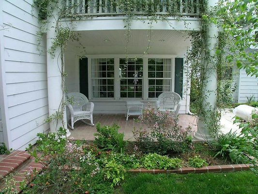 ewloc DSCN8361Move