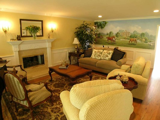 ewloc DSCN8369Move