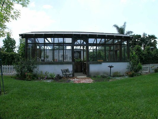 ewloc DSCN8426Move