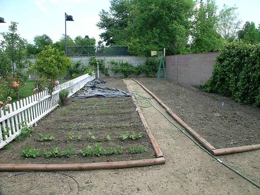 ewloc DSCN8430Move