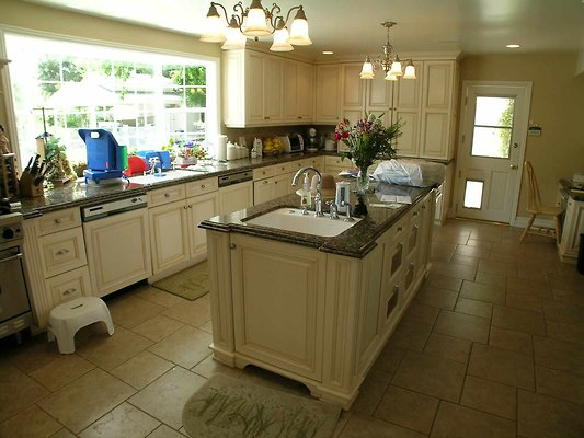 ewloc DSCN8372Move