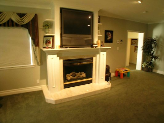 ewloc DSCN8399Move