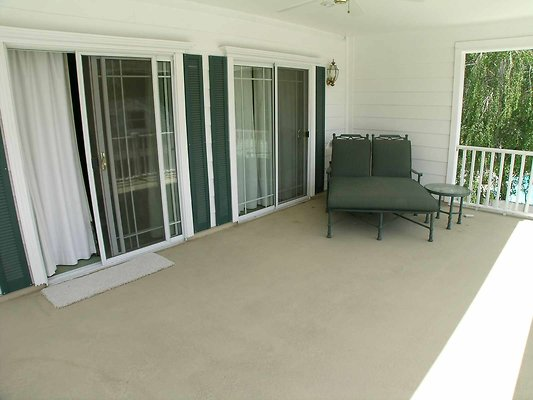 ewloc DSCN8402Move