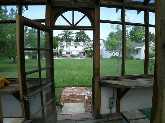 ewloc DSCN8429Move