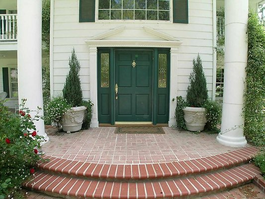 ewloc DSCN8364Move