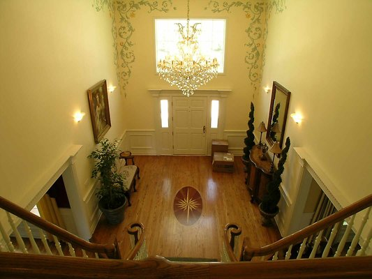 ewloc DSCN8394Move