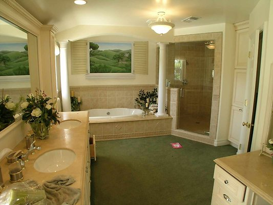 ewloc DSCN8404Move