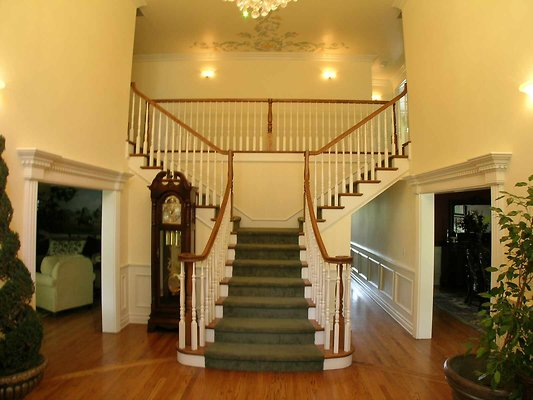 ewloc DSCN8368Move