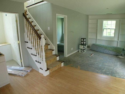 ewloc DSCN8417Move