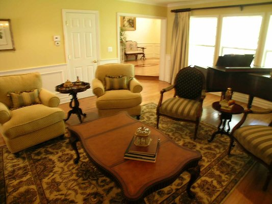 ewloc DSCN8371Move