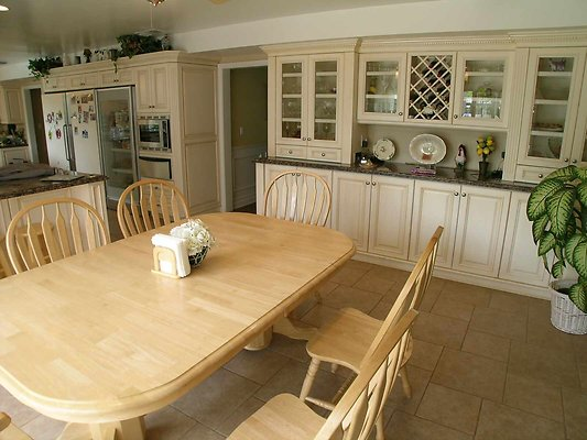 ewloc DSCN8379Move
