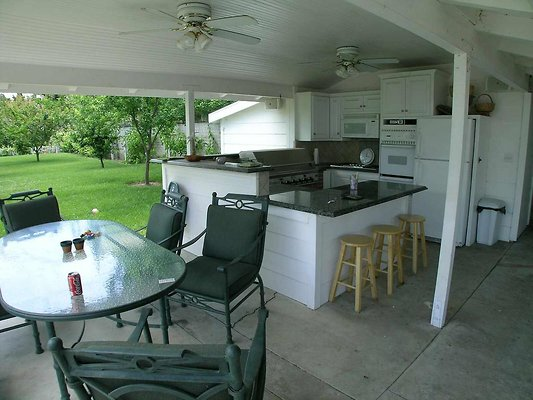 ewloc DSCN8413Move