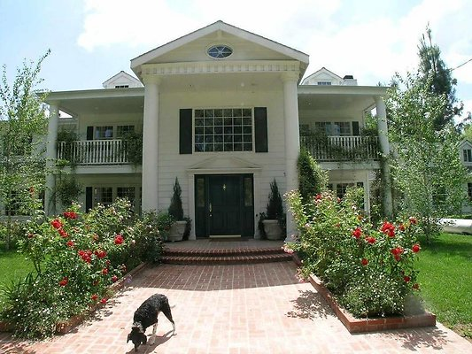 ewloc DSCN8357Move hero