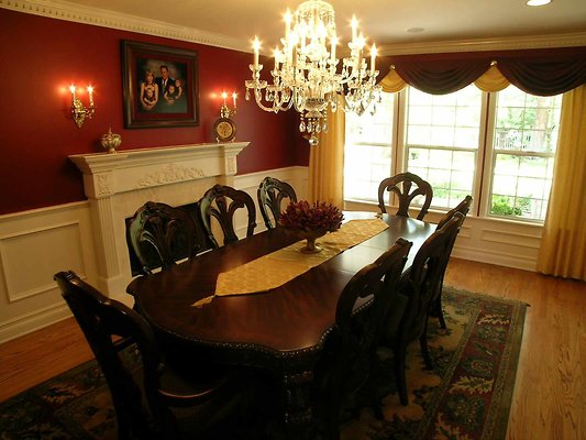 ewloc DSCN8385Move