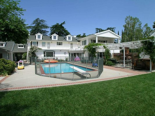 ewloc DSCN8409Move