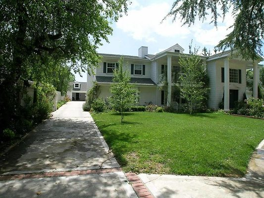 ewloc DSCN8358Move