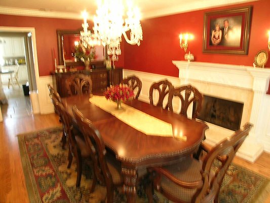 ewloc DSCN8384Move