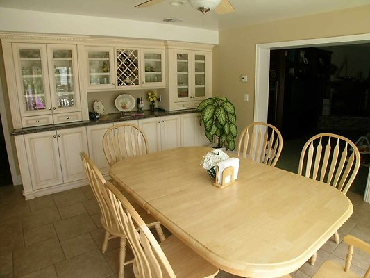 ewloc DSCN8378Move