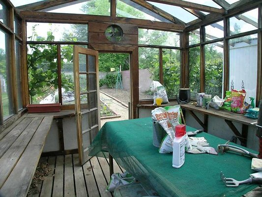 ewloc DSCN8427Move