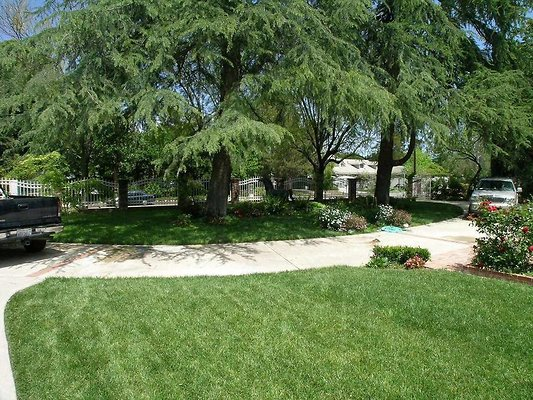 ewloc DSCN8360Move
