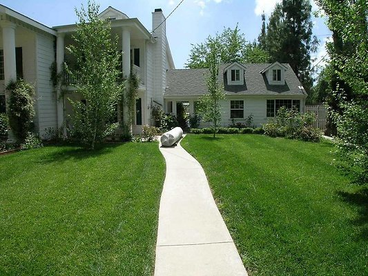 ewloc DSCN8359Move