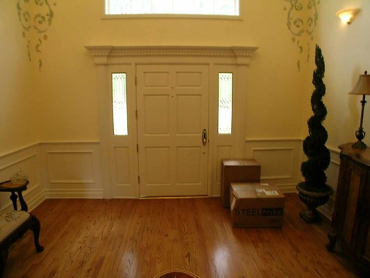 ewloc DSCN8366Move