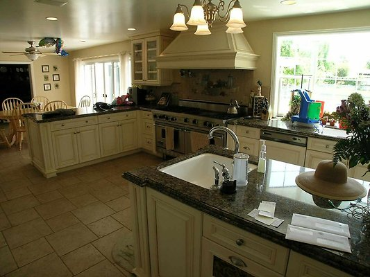 ewloc DSCN8373Move