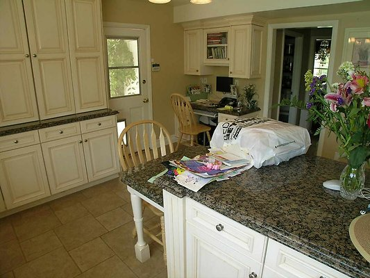 ewloc DSCN8375Move