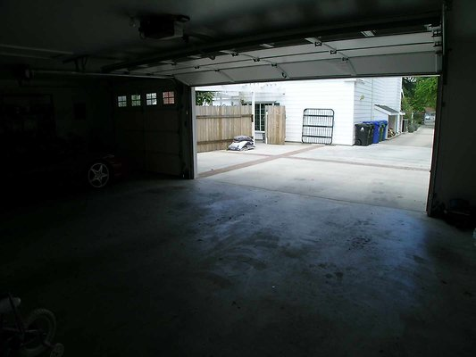 ewloc DSCN8424Move
