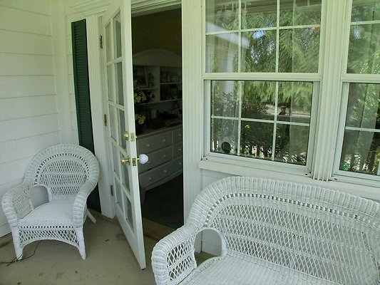 ewloc DSCN8390Move