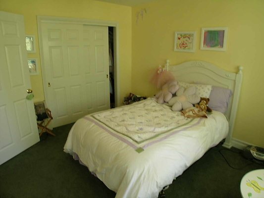 ewloc DSCN8388Move