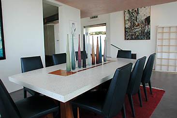 Interior Dining 01-02