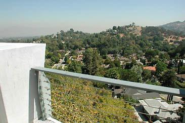 Exterior Roof Patio 01-08