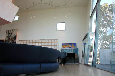 Interior Dining 01-05