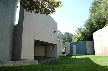 """Exterior Garage 01-01 - """"          """",""""          """""""