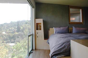Interior Bedroom 01-06