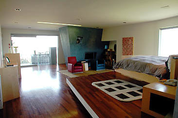 Interior Bedroom 01-07