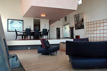 Interior Dining 01-03