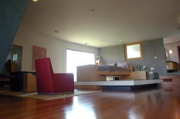 Interior Bedroom 01-03