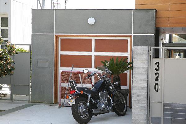 EW IMG 5506