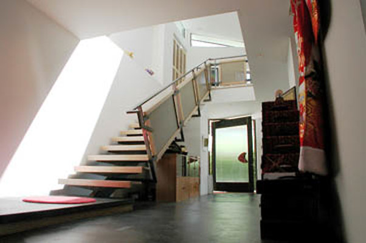 Burg Int Foyer 01-02