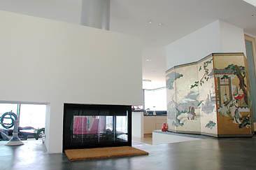 Burg Int Foyer 01-06
