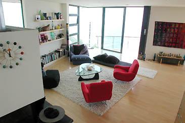 Burg Int Living Room 01-05
