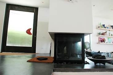 Burg Int Living Room 01-01