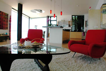 Burg Int Living Room 01-06