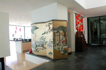 Burg Int Foyer 01-04